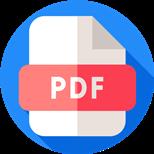 PDF Reports