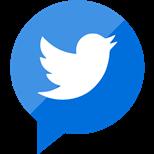 Tweet Count